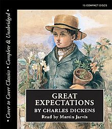 Great Expectations: The strange romance of Pip and Estella