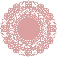 Intricut Doily Die x cm Die Cutting, Paper Cutting, Cutting Files, Stars Craft, Craft Punches, Paper Doilies, Tea Party Birthday, Die Cut Cards, Free Svg Cut Files