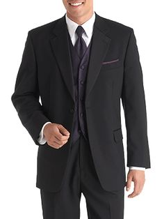moores clothing for tuxedo rental wedding