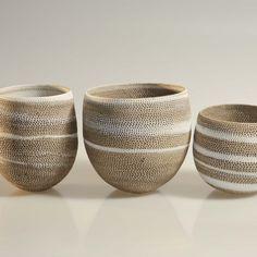 Work | Megan Puls Ceramic Art Australia