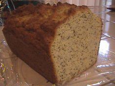 Coconut flour bread recipe (minus the onion powder and sesame seeds for french toast bread).
