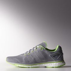 huge discount e866c 9ec18 adidas - Marvel Avengers Adizero Prime Boost LTD Shoes Adidasskor, Sneakers  Mode, Skor,
