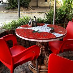 See 66 photos and 25 tips from 267 visitors to Pomodoro. To my surprise, Pomodoro. Pizza Restaurant, Outdoor Tables, Outdoor Decor, Wilderness, Cape, Sweet Home, Outdoor Furniture, Home Decor, Pizza House
