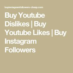Buy Instagram Followers Cheap, Youtube, Brazil, Indian, Usa, Youtubers, Youtube Movies, U.s. States