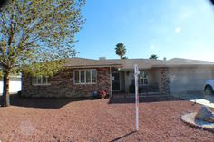 The property 9313 W Arrowhead Dr, Sun City, AZ 85351 is currently not for sale on Zillow. View details, sales history and Zestimate data for this property on Zillow.