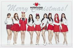 momoland, momoland profile, momoland member, momoland great!, momoland great! teaser, momoland great! mv, momoland great! yeonwoo,momoland great! taeha, momoland great! jane,momoland great! nancy, momoland great! hyebin,momoland great! daisy, momoland great! jooe,momoland great! nayun,momoland great! ahin, momoland great! teaser photo, momoland great! teaser image, momoland comeback, 2018 comeback Stage Outfits, Kpop Outfits, Dance Outfits, Kpop Girl Groups, Korean Girl Groups, Kpop Girls, K Pop, Daisy, Great Comebacks