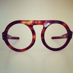 Pierre Cardin Funky Glasses, Cool Glasses, Mens Glasses, Glasses Frames, Pierre Cardin, Eyeglass Frames For Men, Fashion Eye Glasses, Wooden Sunglasses, Four Eyes