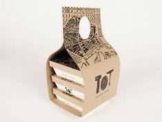 Risultati immagini per take away boxes design