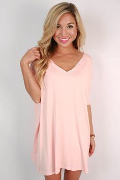 PIKO is one of our favorite brands for a reason! We can't get enough of their cute and comfy basics!