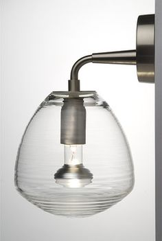 Found it at AllModern - Perseo 1 Light Sconce Porch Lighting, Sconce Lighting, Outdoor Lighting, Lighting Ideas, Contemporary Outdoor Wall Lights, Contemporary Wall Sconces, Bauhaus, Front Courtyard, Bath Light