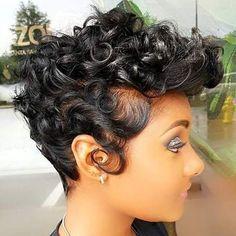 Summer   Bob season  Tag your favorite #hairstylist  & SHOP @premiereextensions http://ift.tt/1KBvaTi  #style #hairplug powered by @fitnessbodymovement  #riyou #bellagio #haircolor #vegas  #showgirl  #miami #hollywood #hair #hairstyles #divas #hairinspo #hairofday #hairofinsta #onlinestore #onlineshopping #bodywave #instashop #instaseller #win  #instaonline #hairextensions #longhair #extensions #beauty #manchester #wigs