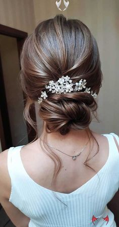 #hairstyle ideas for little girl #hairstyle ideas gacha life #hairstyle ideas for round fat face # Faux Hawk Updo, Mohawk Updo, Braided Hairstyles Updo, Bride Hairstyles, Down Hairstyles, Hairstyle Ideas, Bridesmaids Hairstyles, Black Women Hairstyles, Hairstyles For Dresses