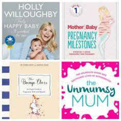 922164b8a0 9 Amazing Pregnancy Books. Pregnancy BooksSaviorThe SecretSalvador