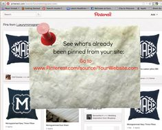 Get more ninja Pinterest marketing strategies here: www.powerofpinning.com/webinar