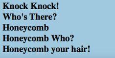 knock knock joke for  kids