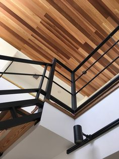 Works Shop, Stairs, Iron, Design, Home Decor, Stairway, Decoration Home, Staircases, Room Decor