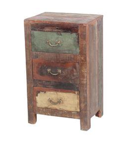 Suurenna kuvaa klikkaamalla Filing Cabinet, Nightstand, Storage, Magic, Furniture, Home Decor, Purse Storage, Decoration Home, Room Decor