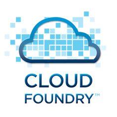IBM Bluemix - Next-Generation Cloud App Development Platform Types Of Scientists, Cloud Foundry, Intp Personality Type, Cloud Infrastructure, Computer Repair, Evernote, Cloud Computing, Logo Images, Web Application