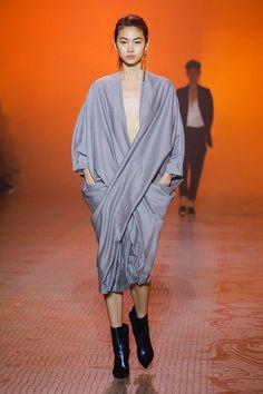 Poiret   Ready-to-Wear - Autumn 2018   Look 11