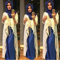 Hijab Chamber Www.hijabchamber.com #Hijab #Fashion #Modest #modesty #ModestCouture #ModestFashion #LoveModesty #Hijabers #LoveHijab #HijabLook #HijabChic #hijaboutfit #HijabDress #Hijabik #HijabAddict #Hejab #InstaHijab #InstaModesty #MyHijab #HijabSpirit #OOTD #ChamberOfHijab #HijabFashion #ShuJawak #Fashionblog #SpreadModesty #HijabChamber #ArabianFashion #FashionchamberOfficial