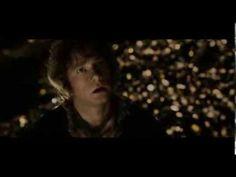 "The Hobbit: The Desolation of Smaug - 'Dragon"" TV Spot  9"