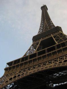my oh my paris, how i miss u!