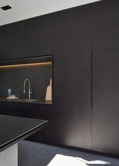 DKO's M House: Maximum Durability and Flexibility | Maximum Australia
