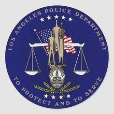 Los Angeles police officers fatally shoot unarmed black man who allegedly tried to forcibly obtain officer's weapon. Cartoon Network Adventure Time, Adventure Time Anime, Blade Runner, Leonardo Dicaprio, Brad Pitt, Roman Noir, Military Intervention, Los Angeles Police Department, The Line Of Duty