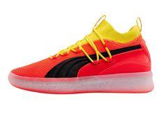 PUMA Clyde Court Disrupt Release Date Sneaker Bar cae2b6916