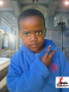 Mfana Wase Khaya