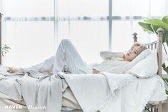 Seokjin, Namjoon, Taehyung, Yoongi, Foto Bts, Bts Photo, Bts Twt, Jhope Bts, Park Ji Min