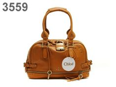 chloe purses - Chloe Handbags on Pinterest | Chloe Handbags, Chloe Online and ...