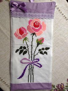 Sevgili Filiz Türkocağı'nın bizlere teşekkür çiçeği idi bu hatırlarsanız :))  Ben yine pano olarak çalıştım. Ve her zamanki gibi çok sevdiğimiz bir dostumuza hediye ettim :)))