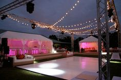 Wedding Receptions Perth, Wedding Venue Western Australia, Function Centre Perth, WA, Functions, Corporate Events, Function Rooms Perth - Burswood on Swan