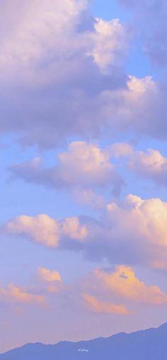 Night Sky Wallpaper, Cloud Wallpaper, Iphone Wallpaper Tumblr Aesthetic, Anime Scenery Wallpaper, Iphone Background Wallpaper, Aesthetic Pastel Wallpaper, Screen Wallpaper, Galaxy Wallpaper, Cartoon Wallpaper