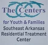 Youth Residential Treatment