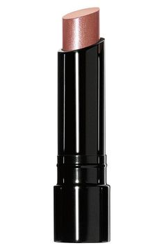 Bobbi Brown Is Embracing Mermaid Beauty Bobbi Brown 'Surf Sand' Sheer Lip Color All Things Beauty, Beauty Make Up, Hair Beauty, Lip Gloss Colors, Lip Colors, Beauty Secrets, Beauty Hacks, Beauty Tips, Beauty Products