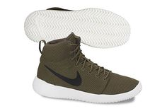 Nike Roshe Run Highs