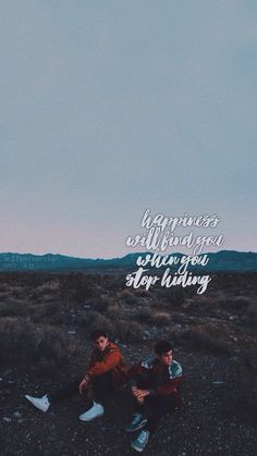 Quote Backgrounds, Wallpaper Quotes, Twin Babies Pictures, Dolan Twin Quotes, Dolan Twins Wallpaper, Dollan Twins, Crying My Eyes Out, Ethan And Grayson Dolan, Twin Sisters