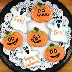 #halloween http://ha