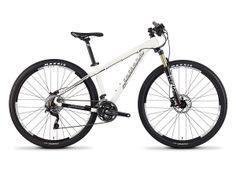 Juliana Bicycles Nevis Primeiro HT $2100