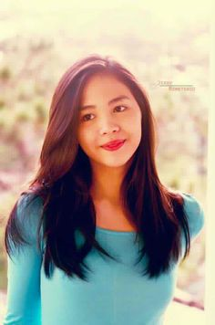 1000 images about janella salvador on pinterest change