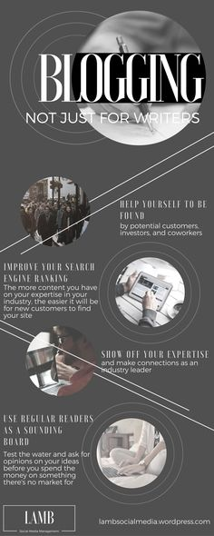 Social Media Training and Management in Norfolk Writers Help, Visual System, Social Media Training, Information Graphics, Blog Writing, Norfolk, Infographics, Lamb, Improve Yourself