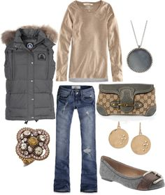 """""""warm"""" by lagu ❤ liked on Polyvore"""