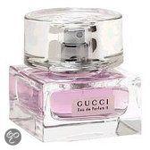 Gucci II Eau de Parfum Spray
