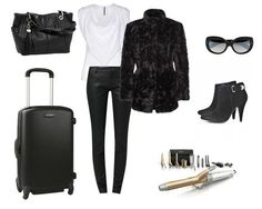 Outfit Inspiration  thestyleofmylife.net  #outfit #inspiration #mode #damenmode #thestyleofmylife #wintermode Star Fashion, Women's Fashion, Kate Beckinsale, Stars, Travel, Outfits, Inspiration, Fashion Trends, Female Fashion