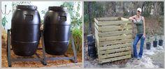 compostagem doméstica - Google Search