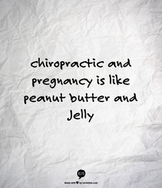 162 best chiropractic quotes images in 2019 family - Pediatric associates palm beach gardens ...
