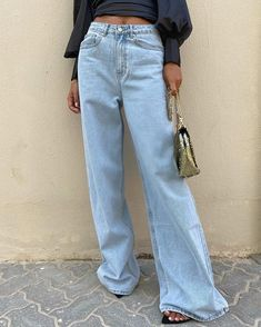 Women shoes Casual Summer Outfits - - - Women shoes For Summer High Heels Look Fashion, Fashion Beauty, Autumn Fashion, Fashion Outfits, Womens Fashion, Fashion Trends, Fashion Ideas, Fashion Styles, Travel Outfits
