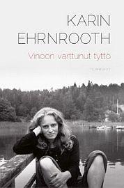 lataa / download VINOON VARTTUNUT TYTTÖ epub mobi fb2 pdf – E-kirjasto